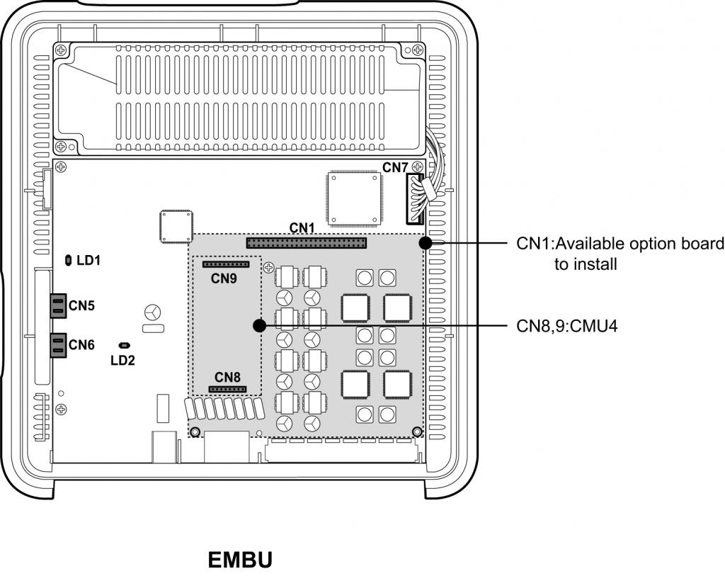 eMG-EKSU.jpg