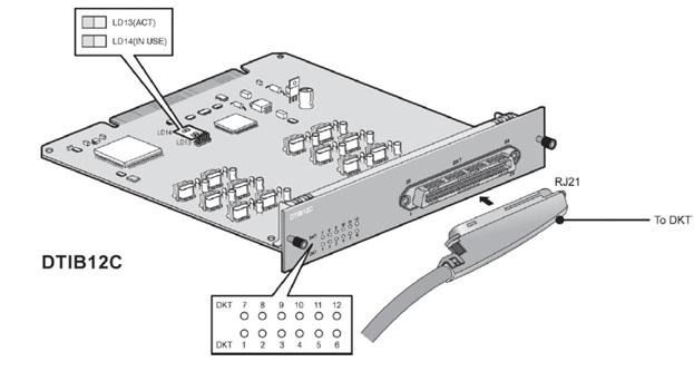 MG-DTIB12C.jpg