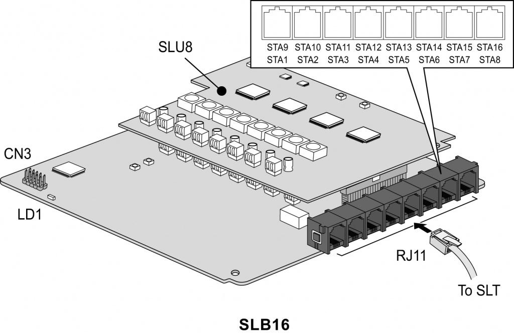 slb16.jpg