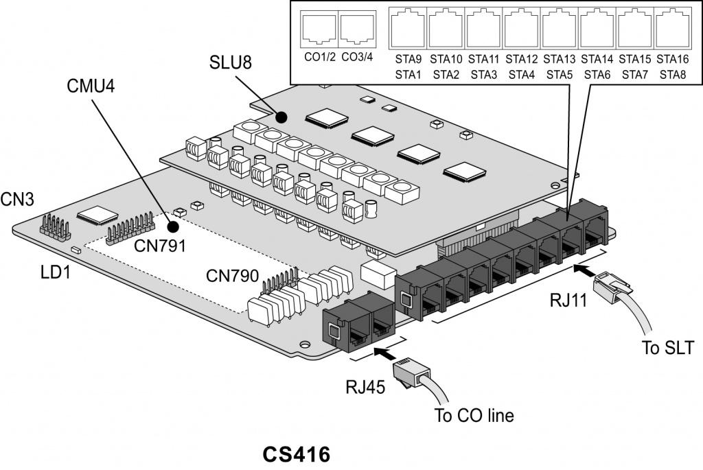 cs416.jpg