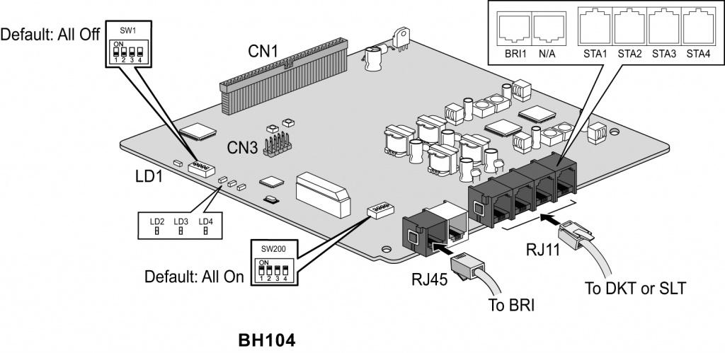 bh104.jpg