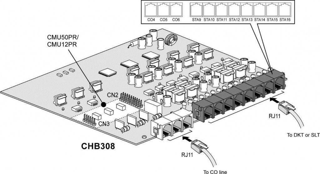 l60-chb308.jpg