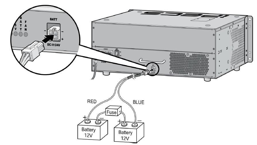 mg-psu(battery).jpg
