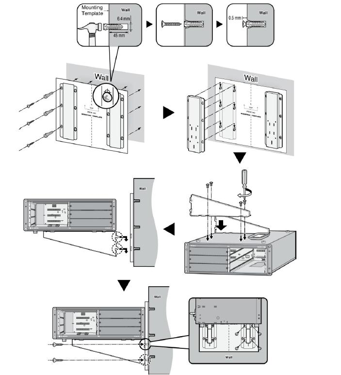 WMK-описание.jpg