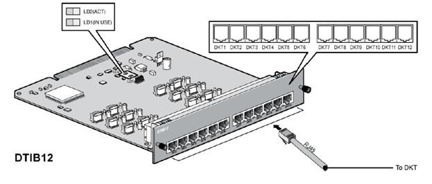 MG-DTIB12.jpg