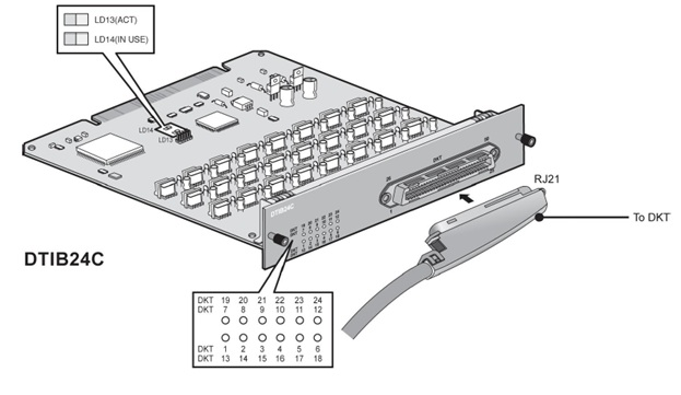 MG-DTIB24C.jpg