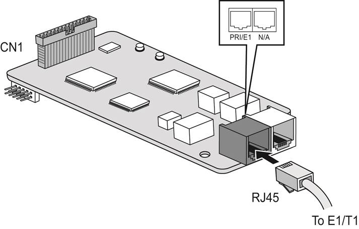 eMG80-PRIU.jpg