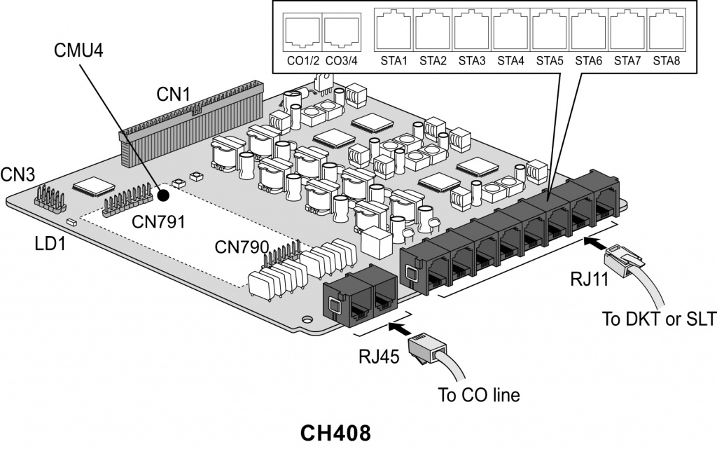 ch408.jpg