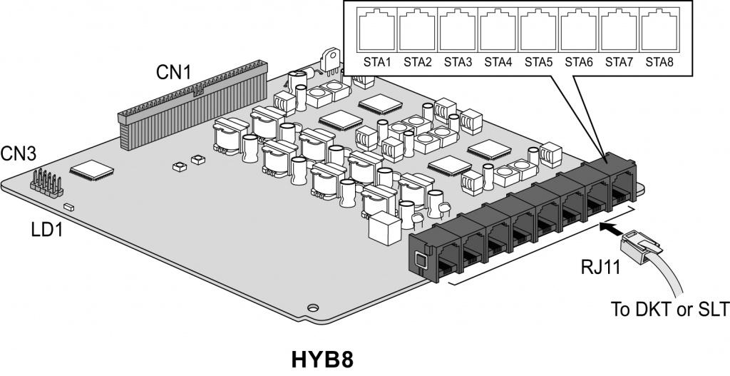 HYB8.jpg